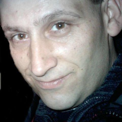 László, 47 éves társkereső férfi - Nógrád