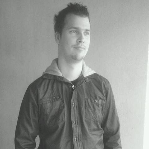 Nyalis29, 34 éves társkereső férfi - Békéscsaba