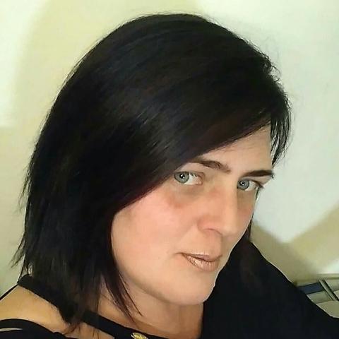 Timea, 45 éves társkereső nő - Szeged