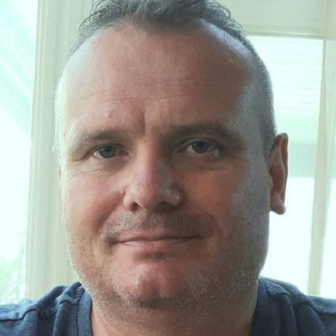 Lajos, 49 éves társkereső férfi - Nyírbátor