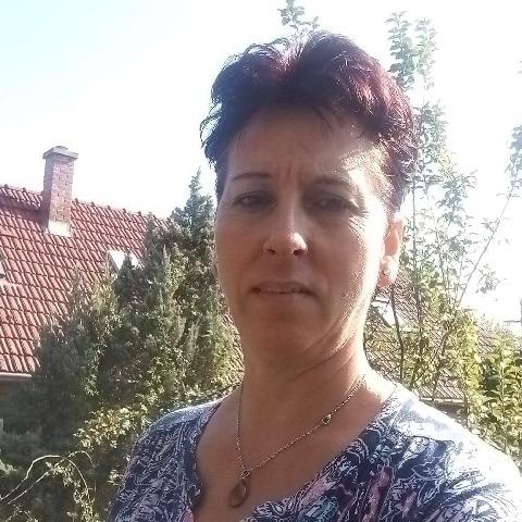 Katalin, 48 éves társkereső nő - Nemesvámos
