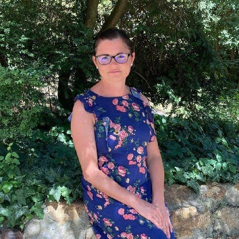 Edit, 42 éves társkereső nő - Szeged