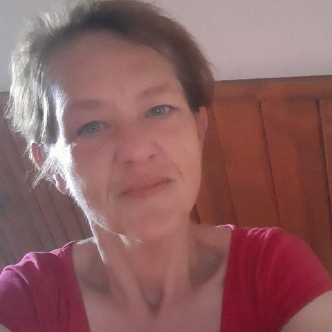 Mariann, 47 éves társkereső nő - Balatonszárszó