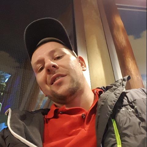 Peter, 38 éves társkereső férfi - Emmerich am rhein