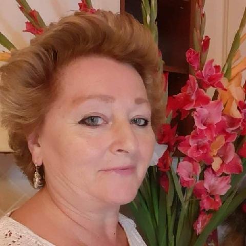 Magdi, 56 éves társkereső nő - Hódmezővásárhely