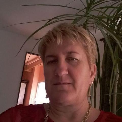 Szabo, 47 éves társkereső nő - Barot