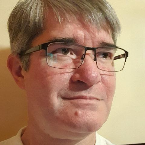 József, 59 éves társkereső férfi - Budapest