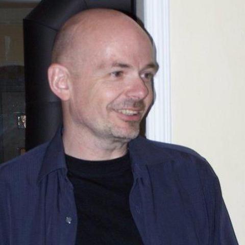 Töhötöm, 53 éves társkereső férfi - Lund