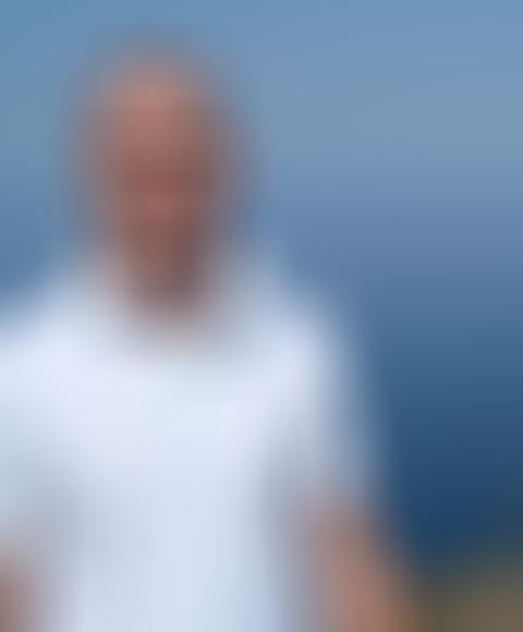 Zoltán, 42 éves társkereső férfi - Érd