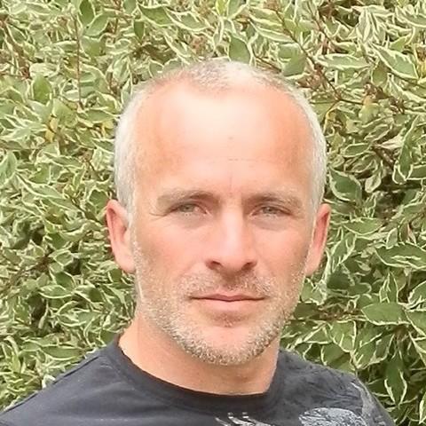 Pali, 42 éves társkereső férfi - Kerepes