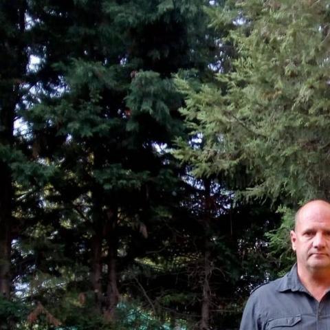 Lali, 46 éves társkereső férfi - Nyékládháza