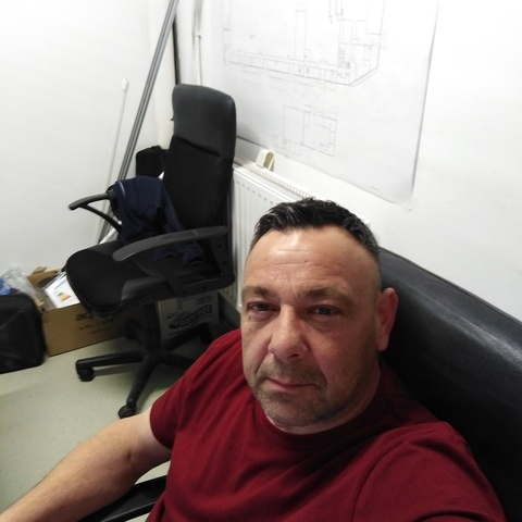 zoli, 51 éves társkereső férfi - Várpalota