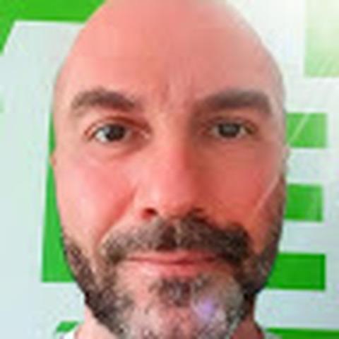 Endre, 47 éves társkereső férfi - Pécs