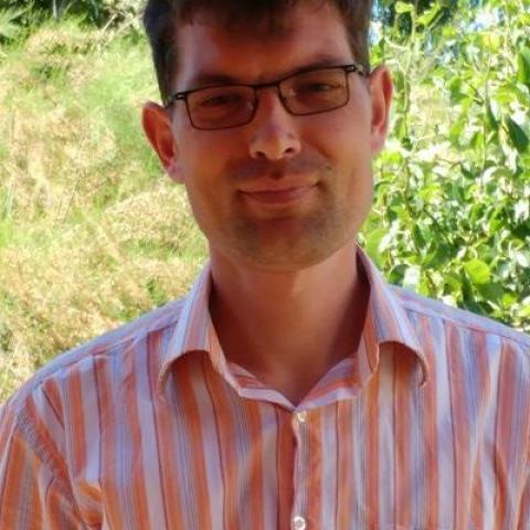 Norbert, 34 éves társkereső férfi - Zalaegerszeg