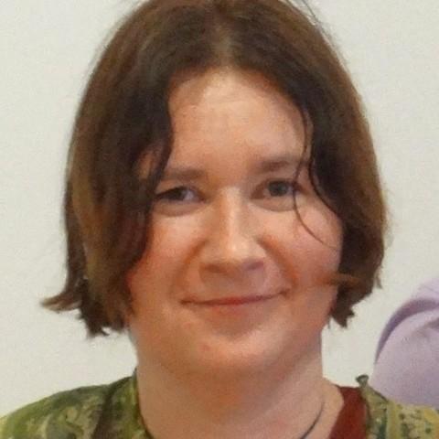 Erika, 47 éves társkereső nő - Pécs