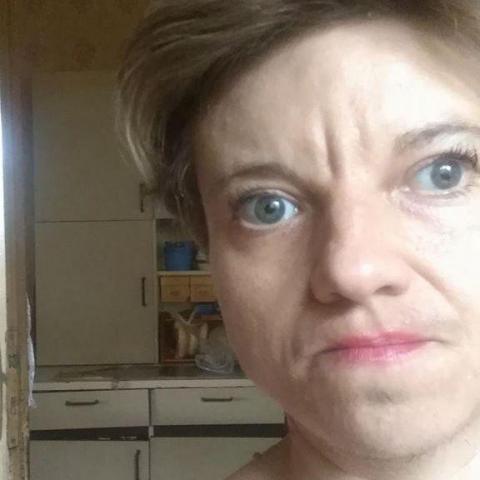 Nikolett, 38 éves társkereső nő - Nagykálló