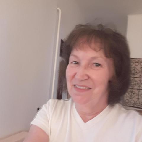 Éva, 65 éves társkereső nő - Békéscsaba