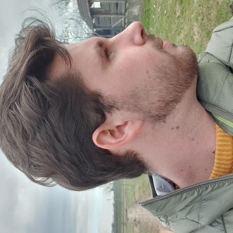 Laszlo, 24 éves társkereső férfi - Békéscsaba