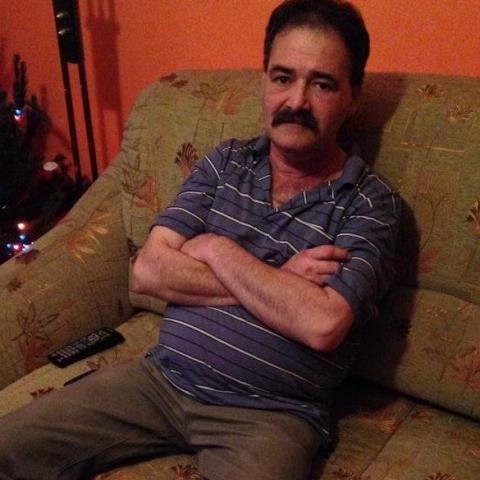 Zoltán, 58 éves társkereső férfi - Győr