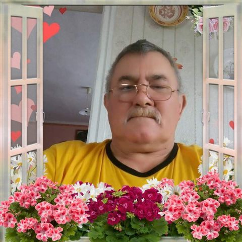 Zoltan, 63 éves társkereső férfi - Szabadkígyós