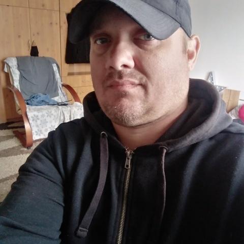 Lajos, 40 éves társkereső férfi - Bicske