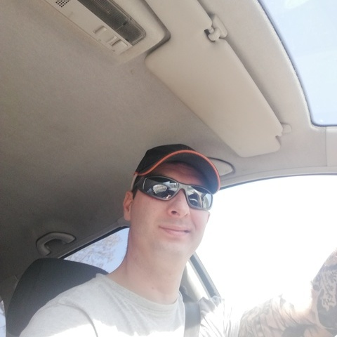 József, 35 éves társkereső férfi - Nagymágocs