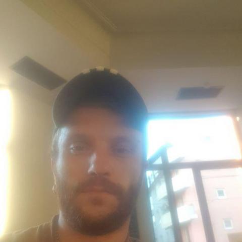 László, 35 éves társkereső férfi - Lenti