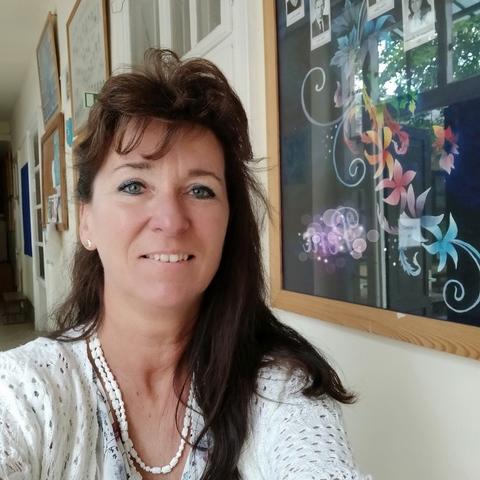 Edit, 52 éves társkereső nő - Nagymaros