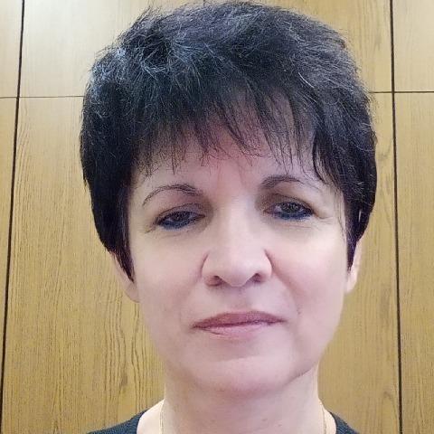 Márta, 54 éves társkereső nő - Balassagyarmat