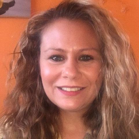 Klára, 34 éves társkereső nő - Záhony