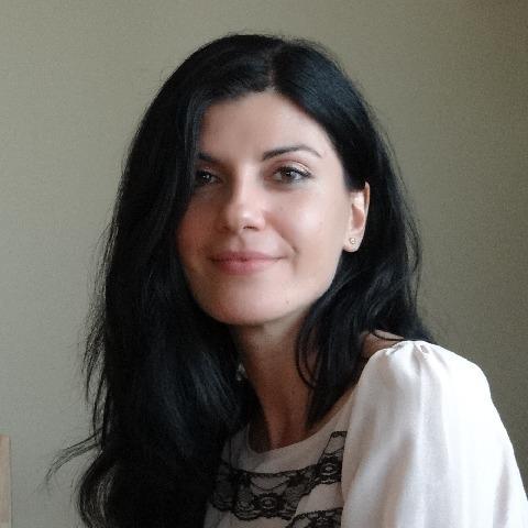 Judit, 40 éves társkereső nő - Miskolc
