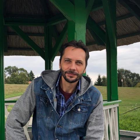 Zsolt, 51 éves társkereső férfi - Hódmezővásárhely