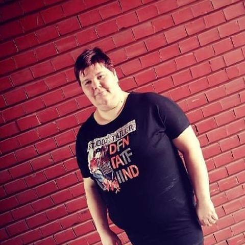 Annamari , 34 éves társkereső nő - Veszprém