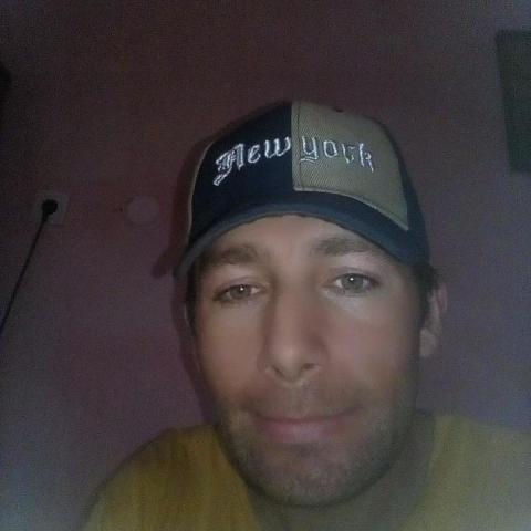 Bela, 31 éves társkereső férfi - Orosháza