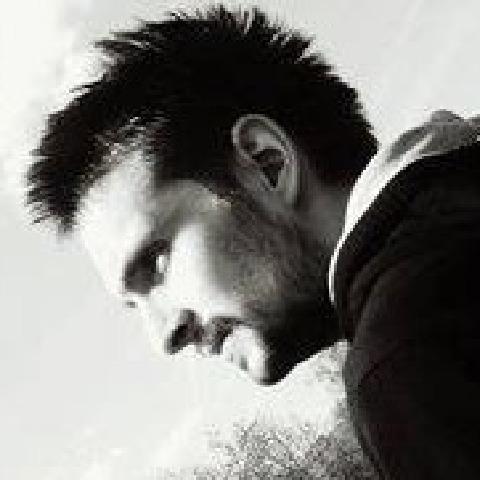 Daniel, 27 éves társkereső férfi - Nyíregyháza