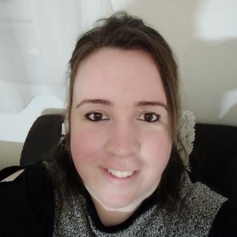 Anett, 34 éves társkereső nő - Kecskemét