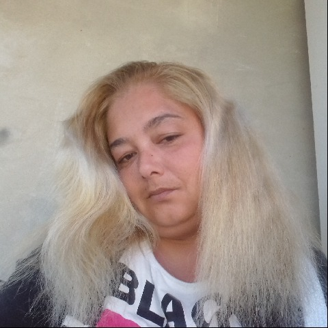 Nàtàlia, 51 éves társkereső nő - Pécel