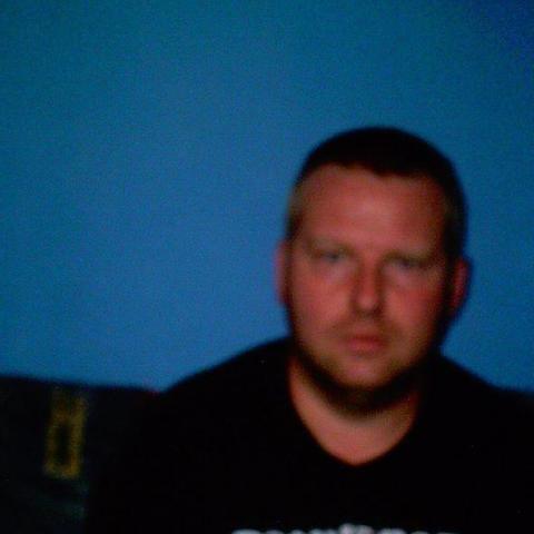 János, 43 éves társkereső férfi - Bátaszék