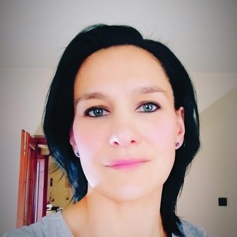 Anita, 44 éves társkereső nő - Debrecen
