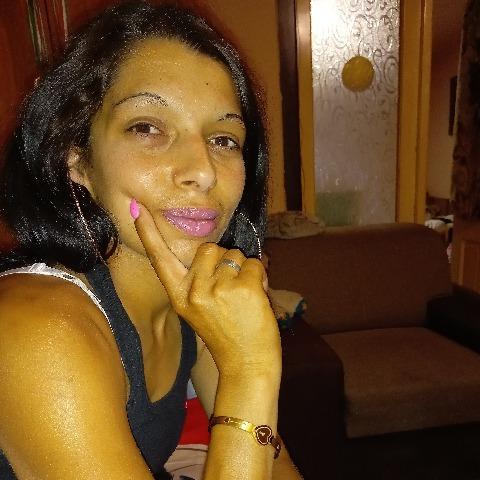 Bori, 31 éves társkereső nő - Budapest