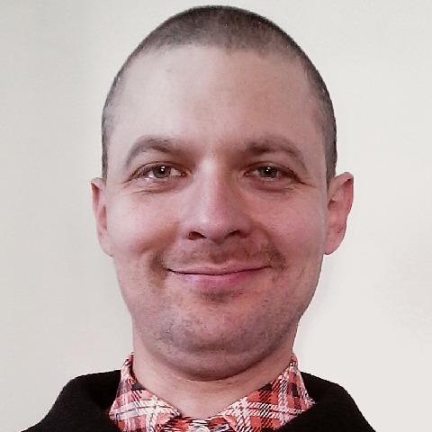 Ferenc, 31 éves társkereső férfi - Kaba