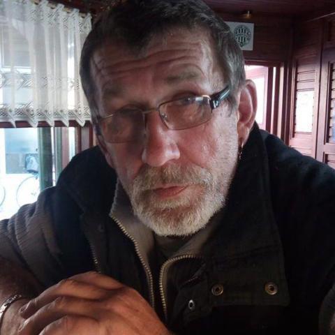 László, 61 éves társkereső férfi - Mohács