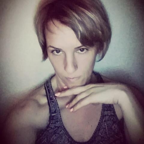 Mónika, 37 éves társkereső nő - Tolna