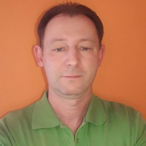 Zsolt, 46 éves társkereső férfi - Balassagyarmat