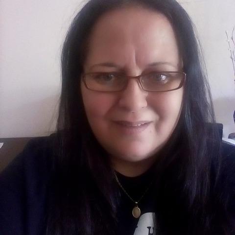 Irén, 51 éves társkereső nő - Debrecen