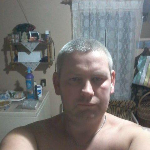 Laci, 39 éves társkereső férfi - Szendrő