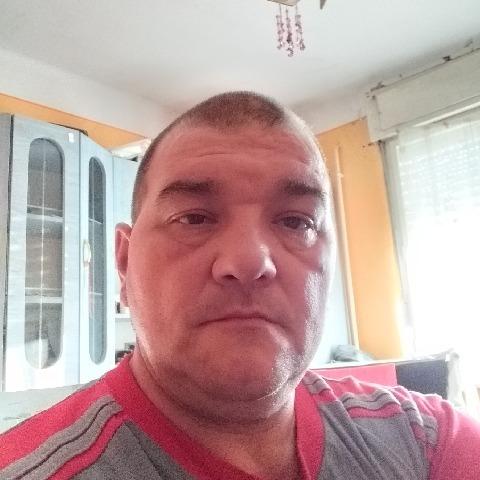 Rudi, 46 éves társkereső férfi - Újszilvás