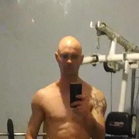 Jozsef, 35 éves társkereső férfi - Tarcal