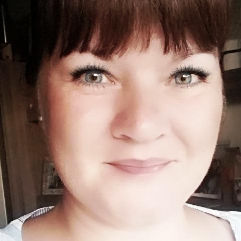 Betti, 43 éves társkereső nő - Debrecen