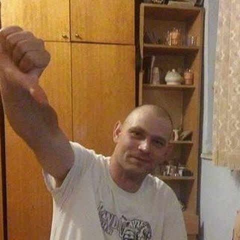 László, 37 éves társkereső férfi - Ráckeresztúr